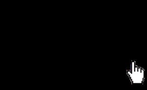 Réalisation pour l'UNAF (2015)